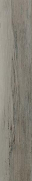 Happy Floors Kiwi Grigio KWGRG848
