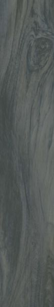 Happy Floors Kiwi Nero KWNR848
