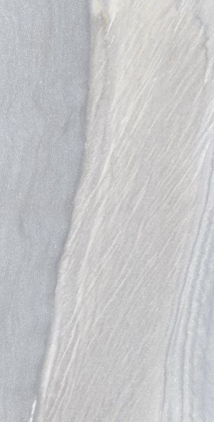 Happy Floors Macaubas Oyster Polished MCBSHD1224
