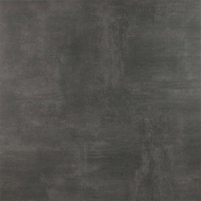 Happy Floors Baltimore Marengo BLTMNG4848