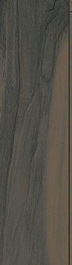 Happy Floors Kiwi Marrone KWMRRN624