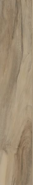 Happy Floors Kiwi Miele KWML848
