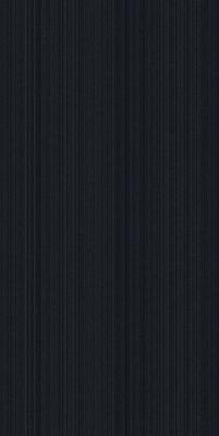 Happy Floors Neostile-2 NSTLL21224