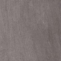 Happy Floors Nextone Dark NXTNDRK2424