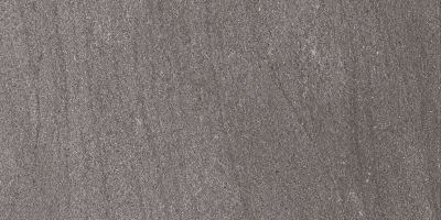 Happy Floors Nextone Dark NXTNDRK2448