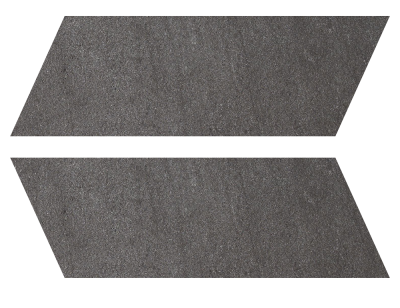 Happy Floors Nextone Dark NXTNDRK195