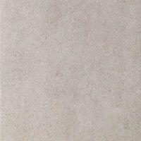 Happy Floors Nextone Grey NXTNGRY2424