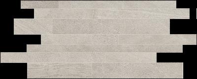 Happy Floors Nextone Grey NXTNGRY1224