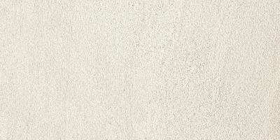 Happy Floors Nextone White NXTNHT2448
