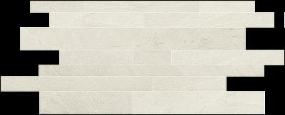 Happy Floors Nextone White NXTNHT1224