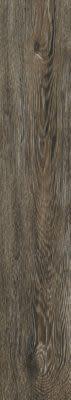 Happy Floors Elegance Nogal LGNCNGL845