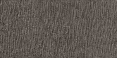 Happy Floors Phase Dark PHSDRK1224