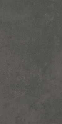 Happy Floors Phase Dark PHSDRK2448