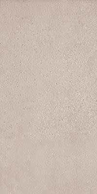 Happy Floors Phase Ecru PHSCR2448