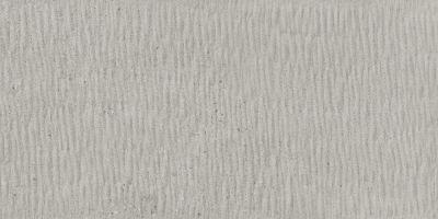 Happy Floors Phase Grey PHSGRY1224