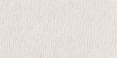 Happy Floors Phase White PHSWHT1224