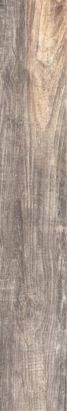 Happy Floors Reclaimed Ashen RCLMSHN640