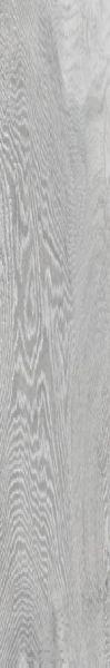 Happy Floors Reserve Silver RSRVLVR640