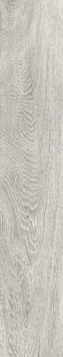 Happy Floors Elegance Silver LGNCLVR845