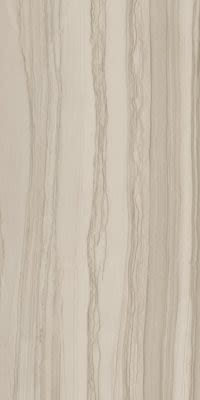 Happy Floors Silver Taupe SLVRTP2448