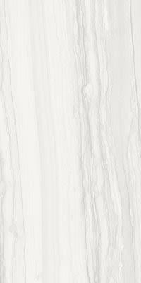 Happy Floors Silver White SLVRWHT2448