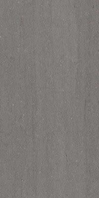 Happy Floors Kursaal Slate KRSLLT1530
