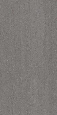 Happy Floors Kursaal Slate KRSLLT2448