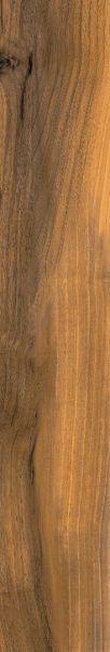 Happy Floors Tasmania Teak TSMNTK636