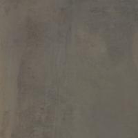 Happy Floors Iron Taupe RNTP2424