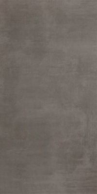Happy Floors Baltimore Taupe BLTMP2448