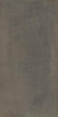 Happy Floors Iron Taupe RNTP2448