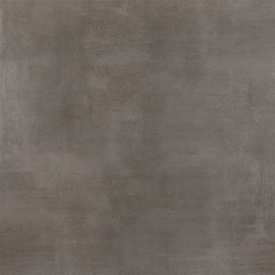 Happy Floors Baltimore Taupe BLTMP4848