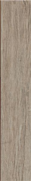 Happy Floors Alpi Tortora LPTRTR848