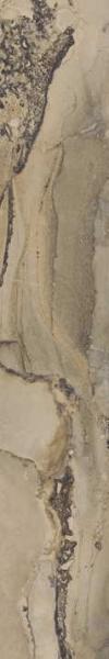 Happy Floors Exotic-stone Tundra XTCSNDR847