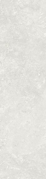 Happy Floors Venezia Silver Semi-Polished VNZSHD624