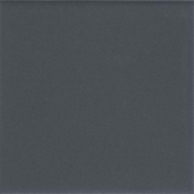 American Olean Matte Smokey Quartz (2)0028 002844SP