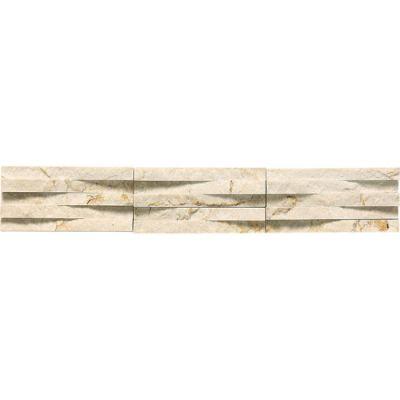 American Olean Belmar Horizon 3 x 12 Wall AccentDE86 DE86312DECO1P