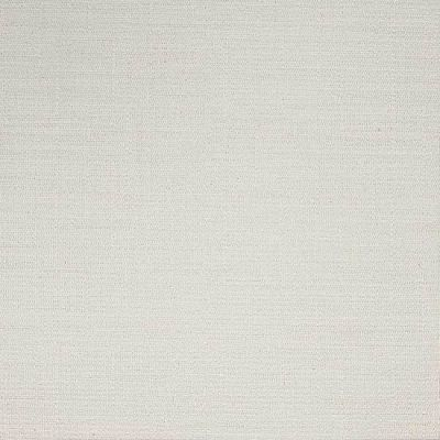 American Olean Infusion White FabricIF50 IF5044CHIP