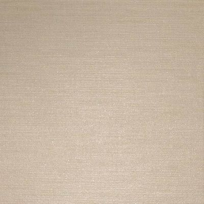 American Olean Infusion Beige FabricIF51 IF5112241P
