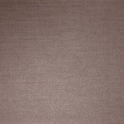 American Olean Infusion Brown FabricIF54 IF5424241P
