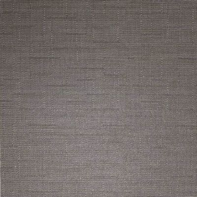 American Olean Infusion Gray FabricIF55 IF5512CHIP