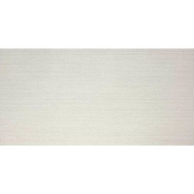 American Olean Infusion White WengeIF60 IF6044CHIP