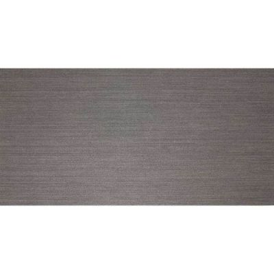American Olean Infusion Gray WengeIF65 IF6544CHIP