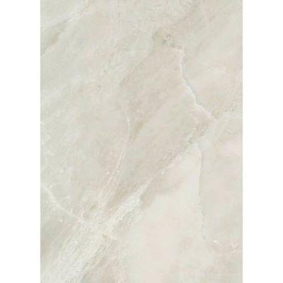 American Olean Mirasol Silver MarbleML72 ML7210141P