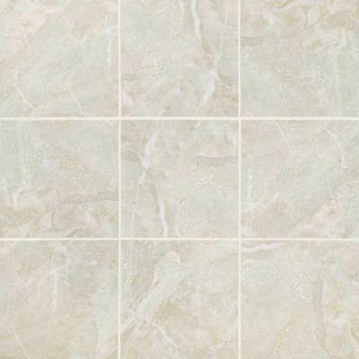 American Olean Mirasol Silver MarbleML72 ML7212121P