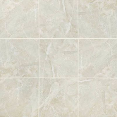 American Olean Mirasol Silver MarbleML72 ML7244CHIP