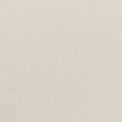 American Olean St. Germain BlancSE60 SE606241P