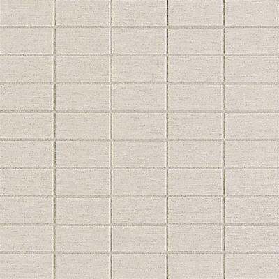 American Olean St. Germain Blanc MosaicSE60 SE6012MS1P