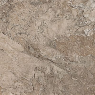 Armstrong Classic Collection Opal Ridge II Sandstone 21500051
