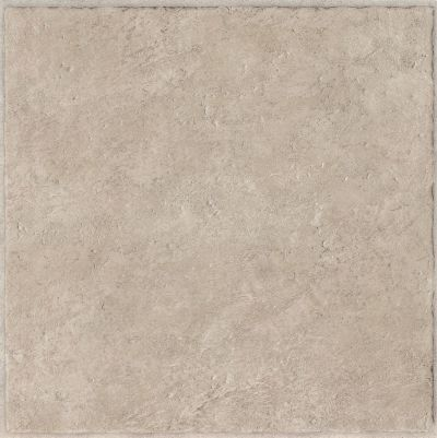 Armstrong Classic Collection Grouted Ceramic II Pumice 21525051